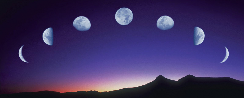 fasi-lunariposizione-della-luna.png