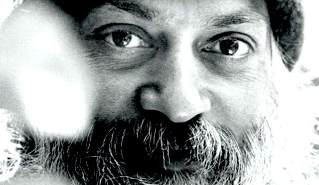 OSHO® Information Center